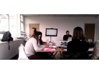 IELTS Writing Workshop by IELTS Simon (6 hours) in London this Sunday