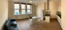NEW 2 Bedroom Flat Available to Rent in Crouch End N8