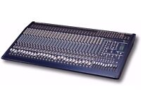 Behringer Eurodesk MX3282A Live mixing desk