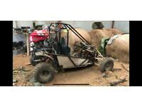 Off road buggy | Other Vehicles for Sale - Gumtree