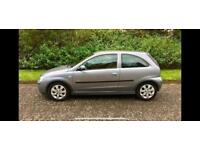 Vauxhall Corsa SXI 1.4, 89000 Miles, Drives Great ( 2006 ) One Years MOT