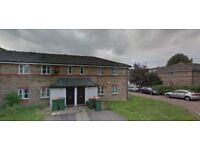 MUST SEE 2 BEDROOM FLAT IN BECKTON E16 £1475 **PART DSS ACCEPTED**