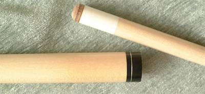 1 Cue Extra Shaft (12.25 mm Extra Shaft for your DP Cue )