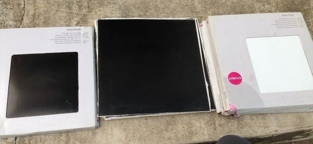 Vinyl Carpet Protector B Q Carpet Vidalondon