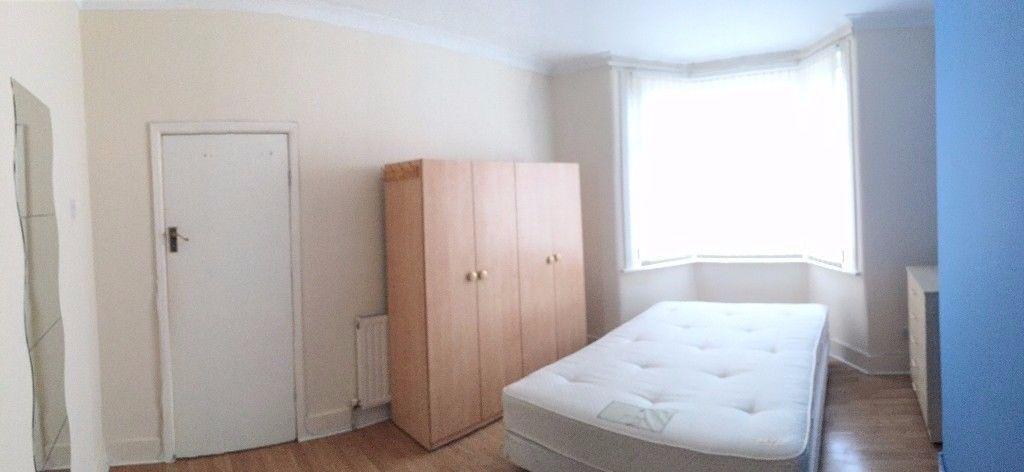 Short let long let Single Room close to leyton