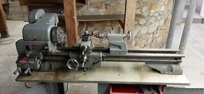 Craftsman 12 Metal Turning Lathe