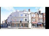 New 1 Bedroom Flat to let