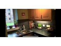 Furnished 1 bedroom flat to rent