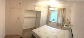 Big Spacious Double Bedroom @ £650 *Bills Included*