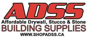 FREE Insulation Delivery Directly Into Your Home! Edmonton Edmonton Area image 7