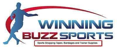 Winning Buzz Sports