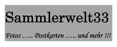 Sammlerwelt33
