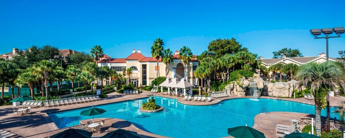 Sheraton Resorts 220,000 Annual Flex Vacation Points Free Points Timeshare