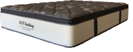 Brand New Queen size Mattresses from only $175!
