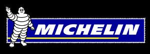 4 MICHELIN D'ÉTÉ NEUF 195/65R15 SPÉCIAL 115$/CH +TX
