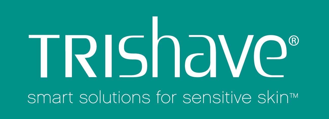 TriShave Australia