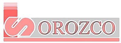 Suministros Orozco s.l