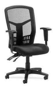LLR86200 - Office Chair - Brand New - $219.00