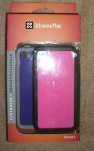 Iphone & Ipod Touch Cases For Sale! London Ontario image 1