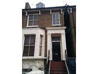 1bedroom flat - Westfield / Central London - 300£