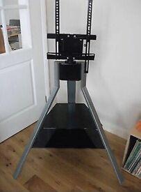 Alphason TV Tripod Stand - Excellent Condition