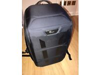 Lowepro DroneGuard BP450 AW Backpack - brand new - never used