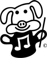 Formation musicale pour éducatrices!
