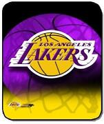 NBA Mouse Pad