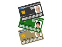 CSCS CARD application help-SAME DAY, SAME PLACE, EVERY DAY CSCS test & training