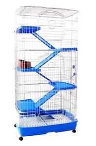 Five story ferret cage Hamilton Hill Cockburn Area Preview