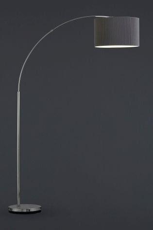 Very cheap floor lamps (2)