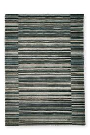 Next *NEW* Charcoal Rug rrp £99 Size 120 x 170cm