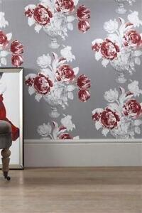 Next Kingsbury Wallpaper