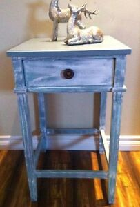View pictures, 3 accent / entry / side table