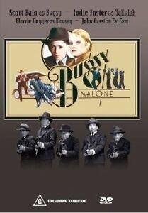 Bugsy-Malone-DVD-2005