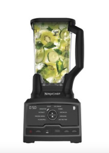 NinjaChef Blender - Brand New in Box