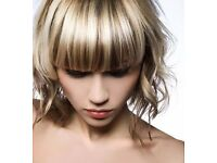 Creative Hair Stylist Hairdresser Required IMMEDIATE START PART OR FULL TIME