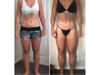 Fat Loss Expert and Personal Trainer For Busy Professionals in London