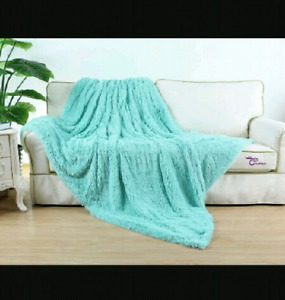 NEED the softest blanket in the world