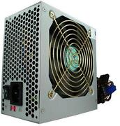 BTX Power Supply