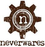neverwares