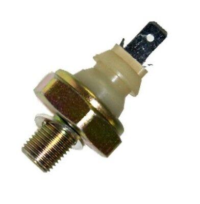 Herko Oil Pressure Switch PSS163 For Audi & Volkswagen 1981-1999 ()