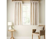 Curtains John Lewis URGENT