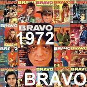 Bravo 1972