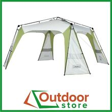 Coleman Event 14 Instant-Up Gazebo Shelter - over 40% off RRP Clayton Monash Area Preview
