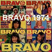 Bravo 1974