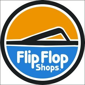 Part-Time Sales and a Full Time Manager wanted Edmonton Edmonton Area image 1