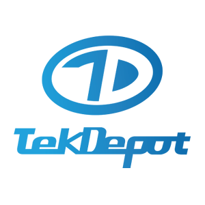 TekDepot, Biggest PC/Laptop&Mobile Phone Repair Center In Box H Box Hill Whitehorse Area Preview