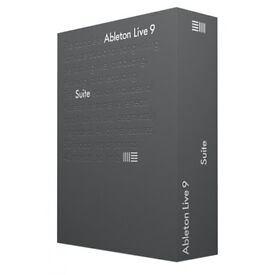 Buy Ableton Live 9 Suite Upgrade From Live Lite At Discount Offer!