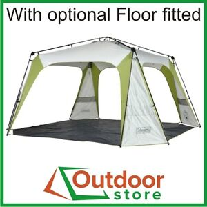 Coleman Instant-Up Event 14 Gazebo Shelter Tent - $150 saving! Clayton Monash Area Preview
